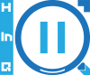 Happiness In Questions Logo