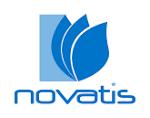 Novatis